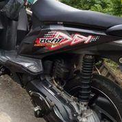 Honda Beat Tahun 2012 Sangat Antik Sekali (26746655) di Kota Pontianak