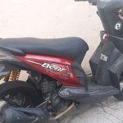 Honda Beat Sangat Antik Jarang Di Pake (26746711) di Kota Surakarta