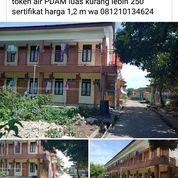 Kontrakan 20 Pintu Di Sukaresmi Kec Cikarang Selatan Bekasi (26746875) di Kota Bekasi