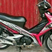 Honda Supra X 125cc 2011 Sangat Terawat (26748027) di Kota Medan