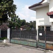 Pabrik Sarung Tangan Golf Jogjakarta (26748279) di Kota Yogyakarta