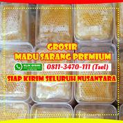 TERLARIS !! WA : 0811-3470-111 (Tsel), Grosir Supplier Fungsi Madu Sarang LebahSurabaya Sidoarjo, (26748539) di Kab. Bojonegoro