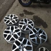Velg Oem Original Honda All New City (26748895) di Kota Surabaya