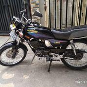 Rx King Original Tahun 2002 (26750399) di Kota Jakarta Utara