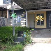 Rumah Deltamas Cikarang Cluster Rosville Luas 98 Rp 700 Juta Nego (26753263) di Kab. Bekasi