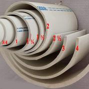 Pipa PVC Tidak Mengandung Bahan Berbahaya Harga Pabrik Makassar (26753383) di Kota Makassar
