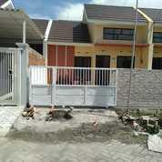 Rumah Griya Permata Gedangan Siap Huni Lokasi Strategis Dekat Surabaya (26753599) di Kab. Sidoarjo