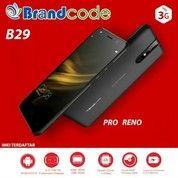 BRANDCODE B29 PRO RENO - COD (26754351) di Kota Bandung