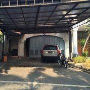 Rumah Mewah Harga Minimalis (26755815) di Kota Jakarta Timur