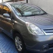 Nissan Grand Livina SV Matic Ex Cewe Surabaya (26756159) di Kota Surabaya