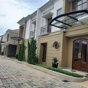 Rumah Mewah Murah Jakarta Selatan Kebagusan Unik Strategis (26757903) di Kota Jakarta Selatan