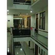 Rumah Kost Murah Bandung Dago Dekat Kampus ITB Aman Nyaman Strategis (26758395) di Kota Bandung
