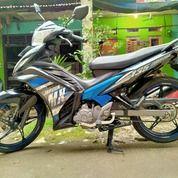 Yamaha Jupiter Mx 135 2011 (26758703) di Kota Jakarta Selatan