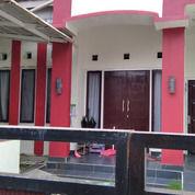 Rumah Dekat Rumah Sakit Murangan Jl Magelang (26759911) di Kab. Sleman