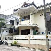 Rumah Dalam Perumahan Tatabumi Fasilitas Kolam Renang (26760375) di Kab. Sleman