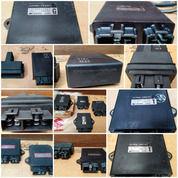 CDI Honda Steed 400/GSX600F/GSXR750/GSX750 (26760939) di Kota Jakarta Selatan