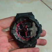 G-Shock Ori Made In Thailand (26761199) di Kota Depok