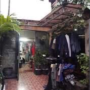 Rumah Cipadu Kreo Tangerang Lokasi Strategis (26761755) di Kota Tangerang