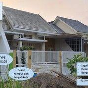 Miliki Rumah Modern Minimalis Di Tengah Kota (26761799) di Kab. Jember