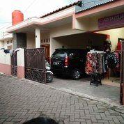 Rumah Cipadu Dekat Pasar Cipadu Strategis (26761871) di Kota Tangerang