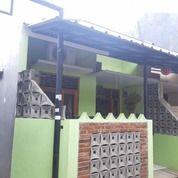 Rumah Cipadu Larangan Townhouse Murah (26762107) di Kota Tangerang