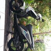 Honda Beat 2009 Full Seet (26762527) di Kota Jakarta Barat