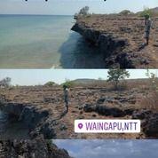 Tanah Waingapu 20000m2 NTT Lokasi Strategis Dekat Pantai (26762943) di Kab. Sumba Timur
