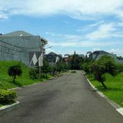 Termurah! Kavling Setraduta Hadapa Timur (26763263) di Kota Bandung