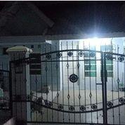 Rumah Mungil Siaphuni Di Pondok Ungu Permai Bekasi L0582 (26763371) di Kota Bekasi