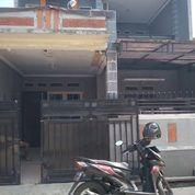 Rumah Murah Banget Hunian Pup Bekasi L0572 (26763979) di Kota Bekasi