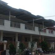 Rumah Luas Harga Fantasi Di Harapan Indah Bekasi L0563 (26764111) di Kota Bekasi