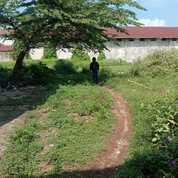 Tanah Berlokasi Tumpang Malang (26764187) di Kab. Malang