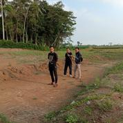 Tanah Berlokasi Di Cokro, Pakis Malang (26764247) di Kab. Malang