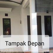 1Lantai Rumah BAGUS Sukolilo Dian Regency ROW Jalan 2,5Mobil (26765499) di Kota Surabaya