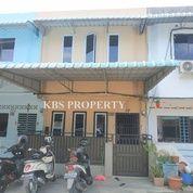 Rumah 2 Lantai Dan Siap Huni Type 180/90 Lokasi Jl. Ir Sutami - Tanjungpinang (26766519) di Kota Tanjung Pinang