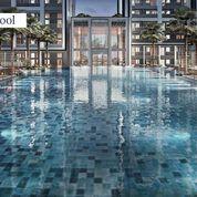 Apartemen The Fritz New Lauching Full Furnished Jalan Raya Serpong (26768255) di Kota Tangerang