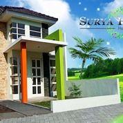Rumah Murah Surabaya Type 60 (26768519) di Kota Surabaya