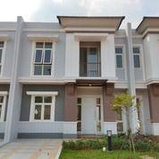 Rumah Visana Boulevard LT. 160 The Savia BSD City. Disc 10% (26769059) di Kab. Tangerang