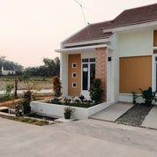 Rumah Murah 168 Jutaan Di Daru Tangerang (26770655) di Kota Jakarta Utara