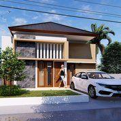 Jasa Desain Logo Kemasan Dan Arsitek Bangunan Bagus Banget Kak (26771527) di Kota Tegal