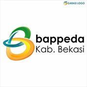 Jasa Desain Logo Dan Arsitektur Murah Meriah Kereeen (26771575) di Kota Tanjung Pinang