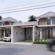 Jasa Arsitek Bangunan Dan Logo Keren Banget Murah Banyak Promo Kak (26771835) di Kota Bandung