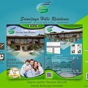 Jasa Desain Logo Dan Arsitek Bangunan Keren Banget Murah (26772319) di Kota Cimahi