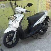 Yamaha Mio Sangat Terawat Dan Masih Milik Sendiri (26772727) di Kota Jakarta Utara