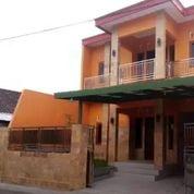 Rumah Baru Dekat Ke Kampus UGM Jogja (26773119) di Kab. Sleman
