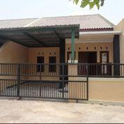 Rumah Di Jakal Km 9 (26773139) di Kab. Sleman
