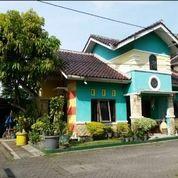 Rumah Asri Dalam Perumahan Jogja Di Gito Gati (26773203) di Kab. Sleman