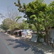 Tanah SHM Di Simongan Raya Luas 4.531m2 (26773275) di Kota Semarang