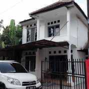 Rumah Di Jambon Jl Kabupaten Jogja Dalam Ringroad (26773387) di Kab. Sleman