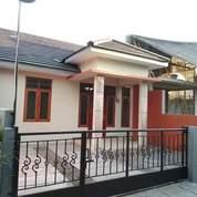 Rumah Di Seturan Jogja Dekat Kampus Kampus Ternama (26773439) di Kab. Sleman